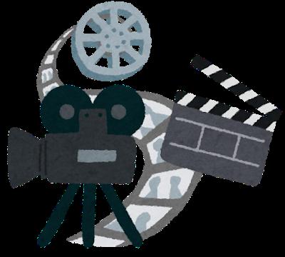 おうち映画館には動画配信サービス