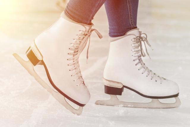 フィギュアスケート全日本選手権2020エキシビション