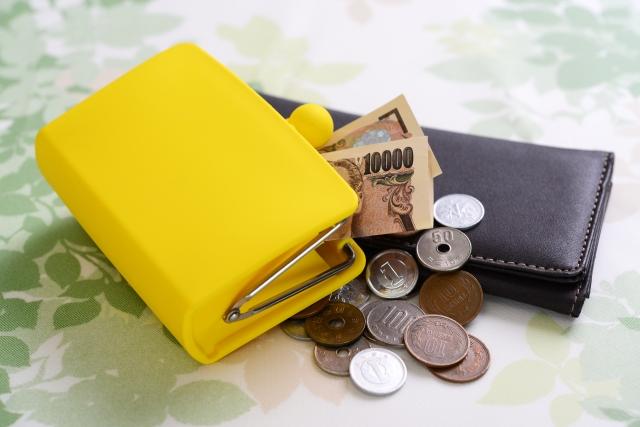 消費税の価格表示に関する総額表示義務